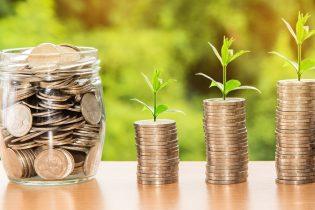 成功者から学ぶ、お金に対する罪悪感を消すためのマインドセット